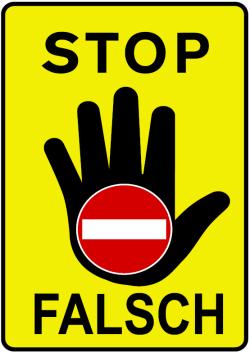 Schluss mit der Falschfahrt im Genehmigunggsverfahren