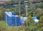 Weiterlesen: Obrigheim: Freimessung leicht gemacht